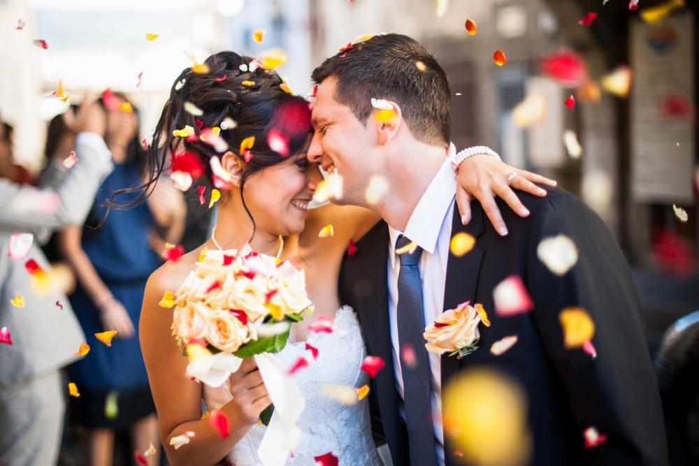 Bride Entrance Songs: Top 50 Wedding Reception Entrance Songs For 2015