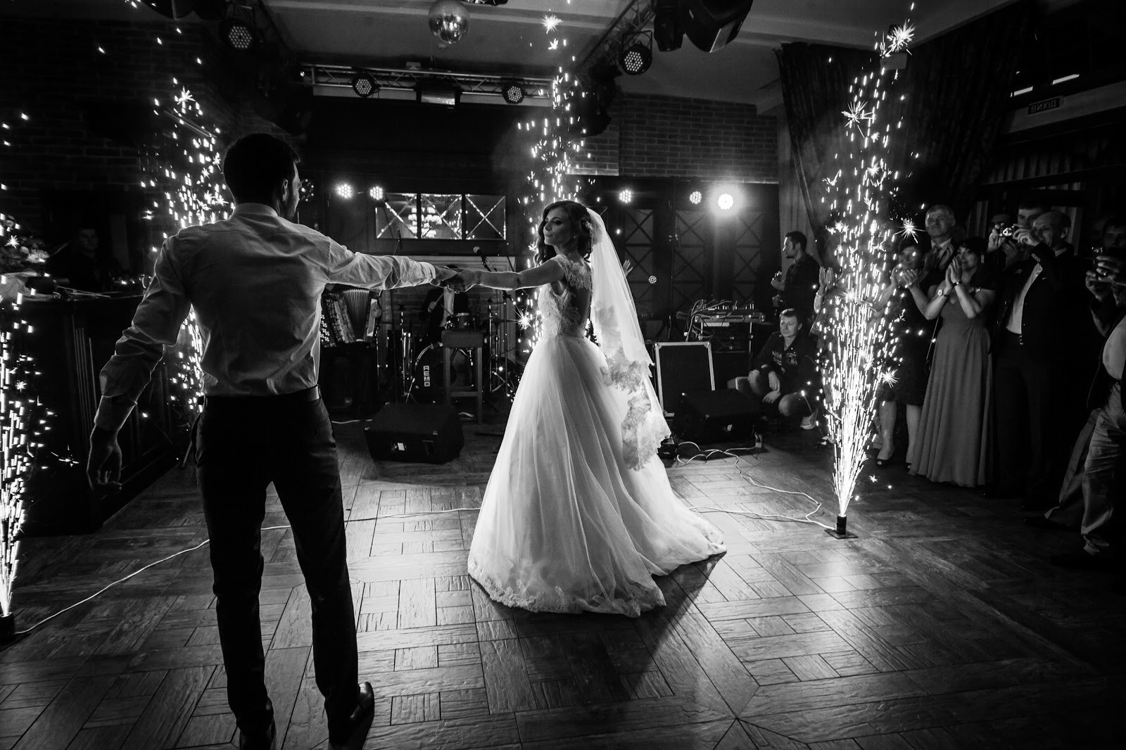 First Dance Songs 2016 First Dance Trends