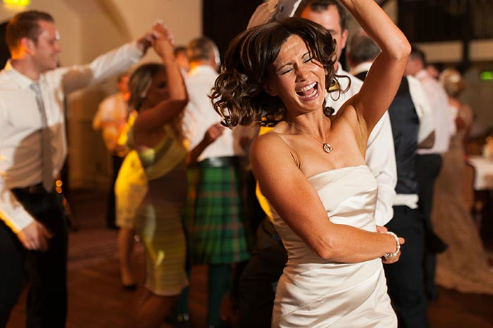 first dance wedding songs of 2016