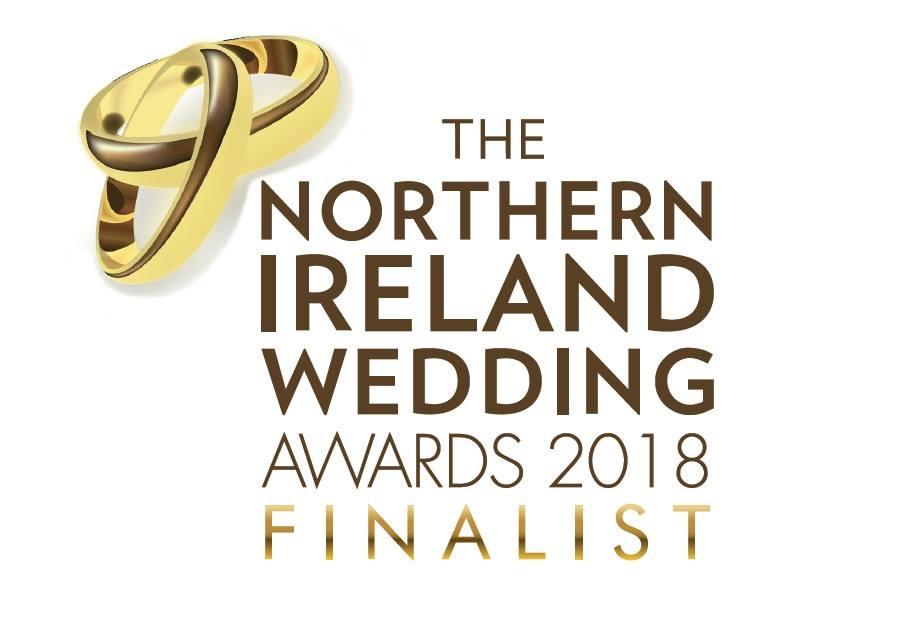 bentley-boys-norther-ireland-wedding-awards-finalist-2018